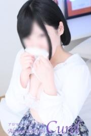 留乃亜-Runoa-