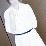 咲夢-Sayu-