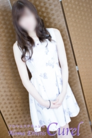 早苗-Sanae-