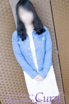 三月-Mituki-