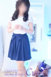 篠-Shino-