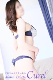 朱莉-Akari-