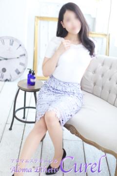 春菜-Haruna-