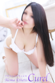 華-Hana-