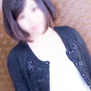 心美-Konomi-