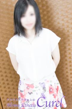 幸乃-Yukino-