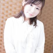 奈々子-Nanako-