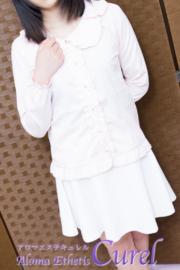明穂-Akiho-