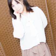 雪菜-Yukina-