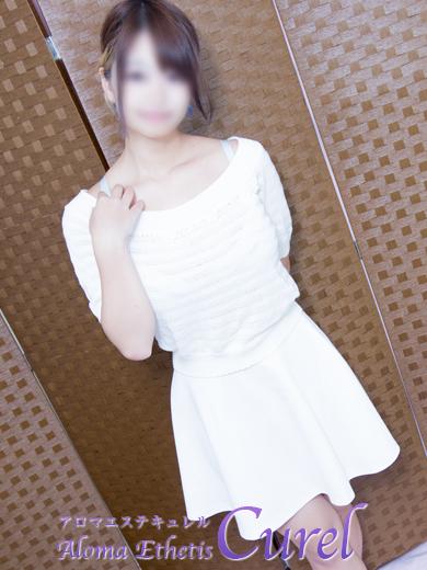 伊織-Iori-