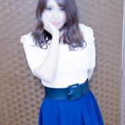 夏恋-Karen-