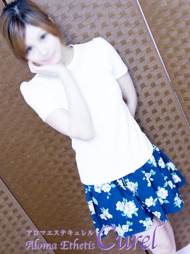 虹色-Iroha-