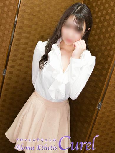 里奈-Rina-