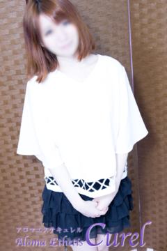 愛美-Aimi-