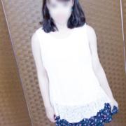 真莉亜-Maria-