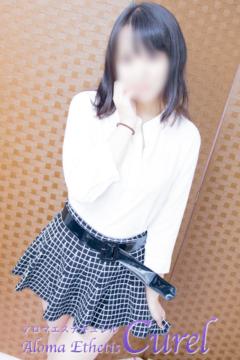 詩音-shion-