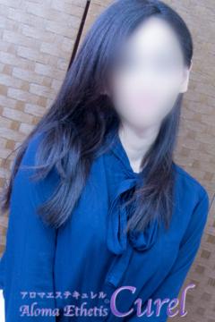 鈴音-Suzune-