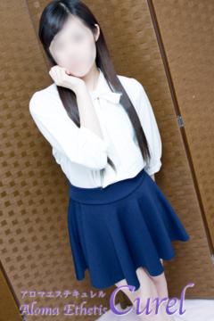 姫水-Hisui-
