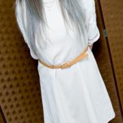 香澄-Kasumi-