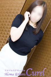 咲耶-Sakuya-