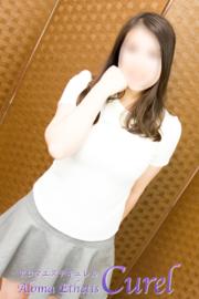 小雪-Koyuki-