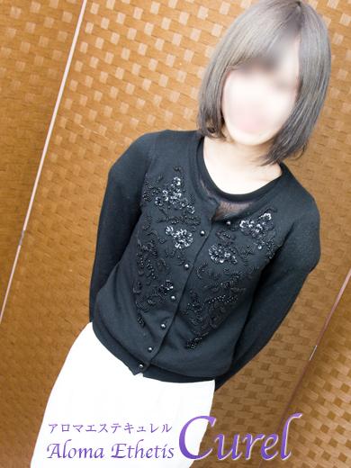 美空-Misora-