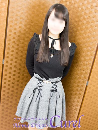 小乃花-Konoha-