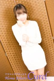明日菜-Asuna-