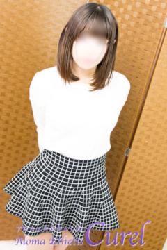 咲桜-Sara-