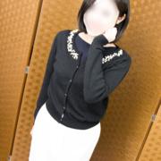 夢-Yume-