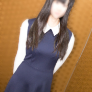 穂香-Honoka-