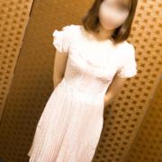 芽衣-Mei-