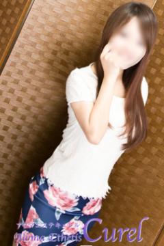 優希-Yuuki-