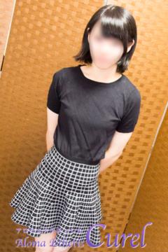 小百合-Sayuri-