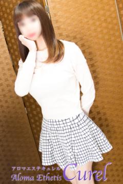 瑞希-Mizuki-