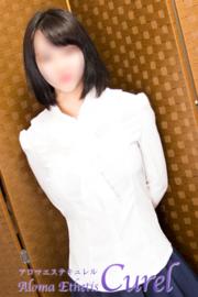 美琴-Mikoto-