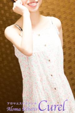 里美-Satomi-