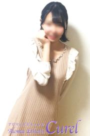 千愛-Chie-