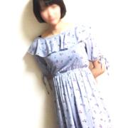 明咲-Meisa-