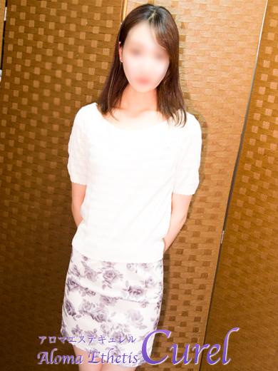 一花-Ichika-