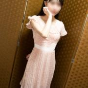 美幸-Miyuki-