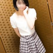 穂希-Homare-