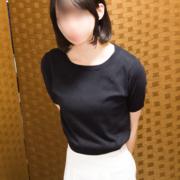夢乃-Yumeno-
