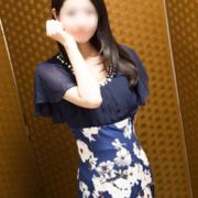 涼子-Ryouko-